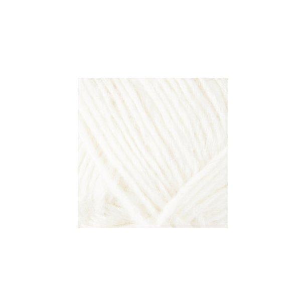 0051 hvid LL