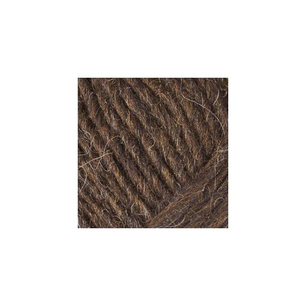 0053 brune toner LL