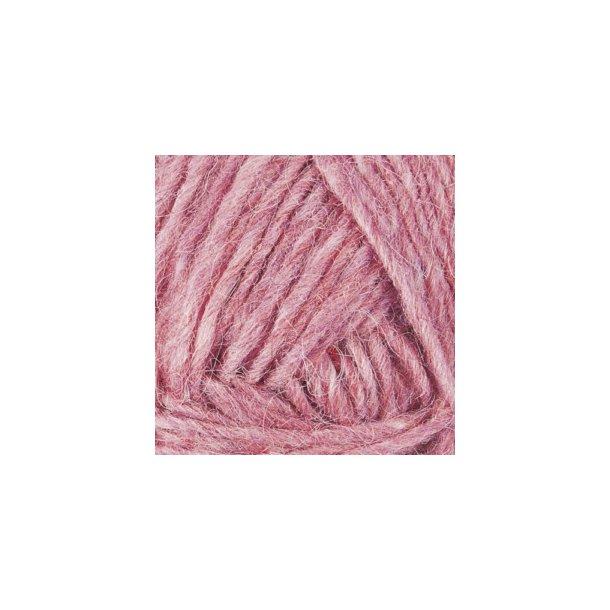 Léttlopi lys pink