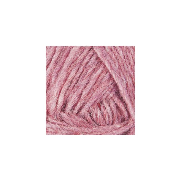 1412 . lys pink LL