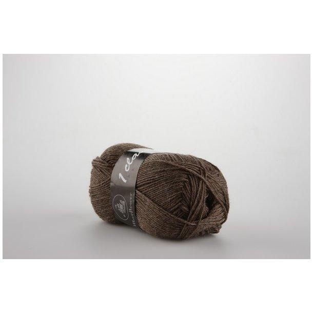 2051 gråbrun