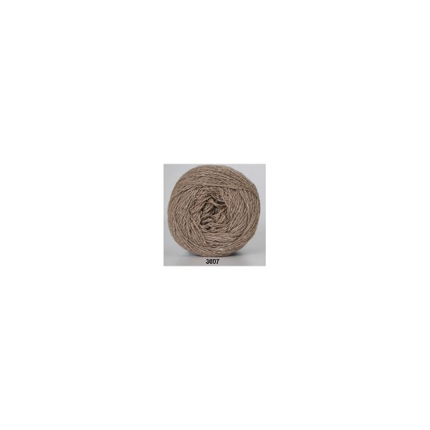 wool silk 3007