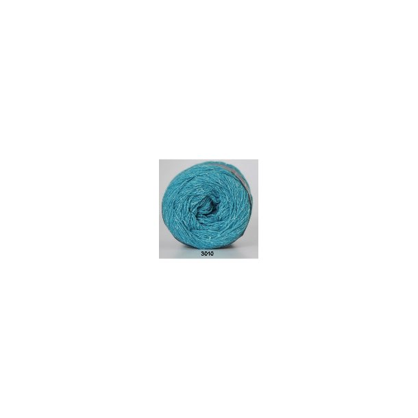 wool-silk 3010