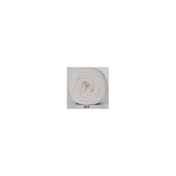 wool silk 3012