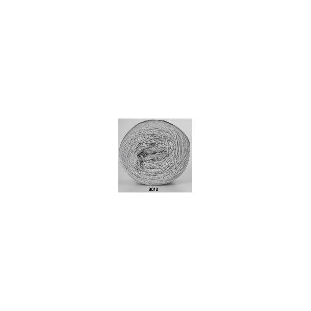wool silk 3013