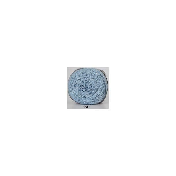 wool silk 3014