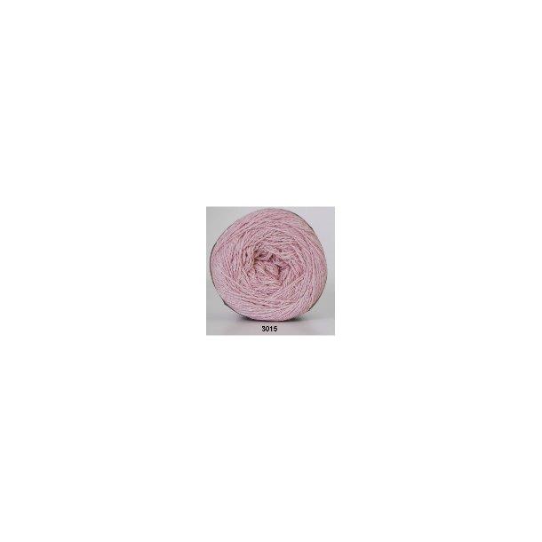 wool-silk 3015
