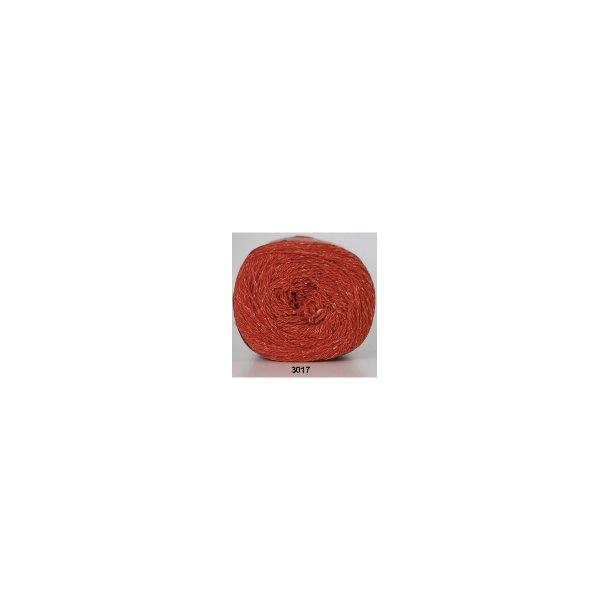 wool silk 3017