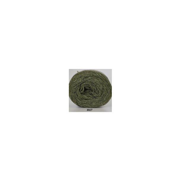 wool silk 3027