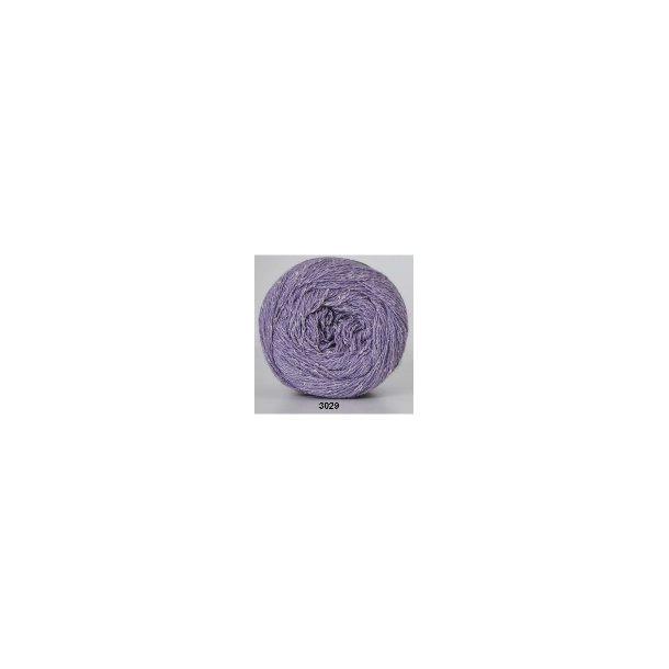 wool-silk 3029