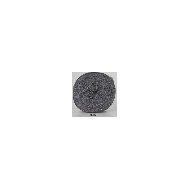 wool silk 3032