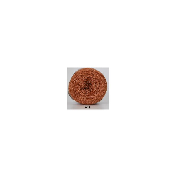 wool-silk 3003