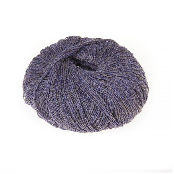 Supersoft crocus