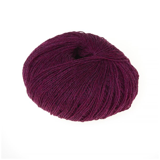 Supersoft plum