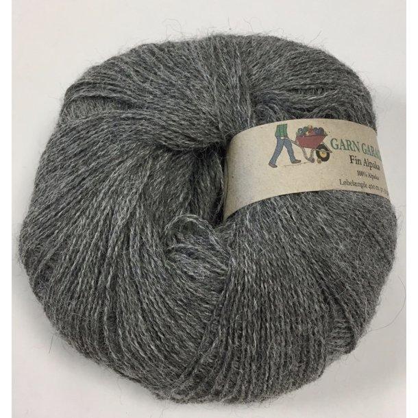 flannel grey 15