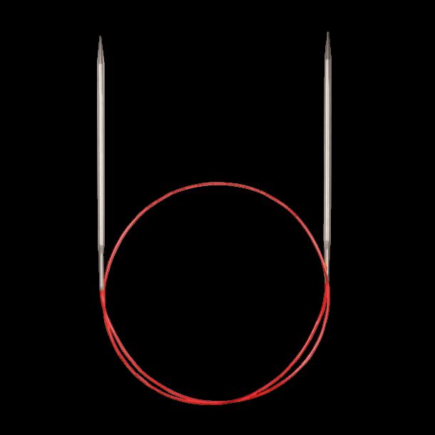 Addi lace 60 cm. wire