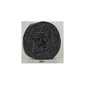 Wool-Silk
