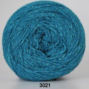Wool-Silk (SAMARKAND)