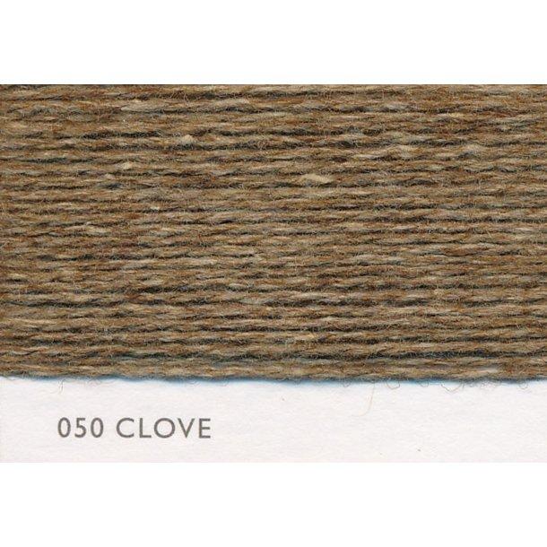 Coast garn clove