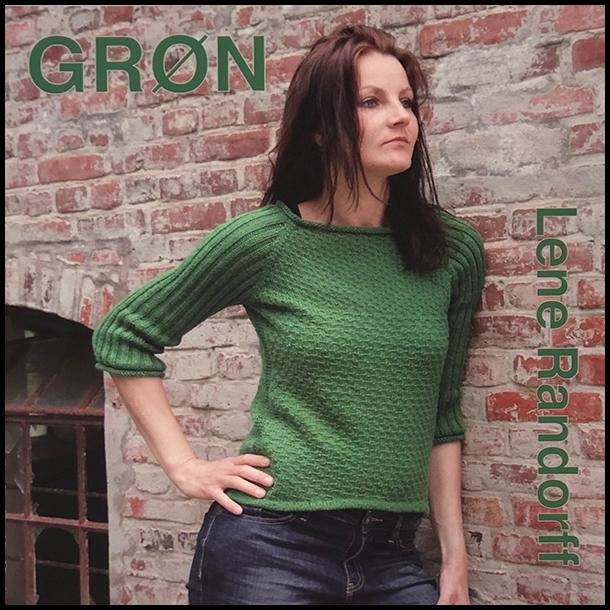 Grøn / Lene Randorff