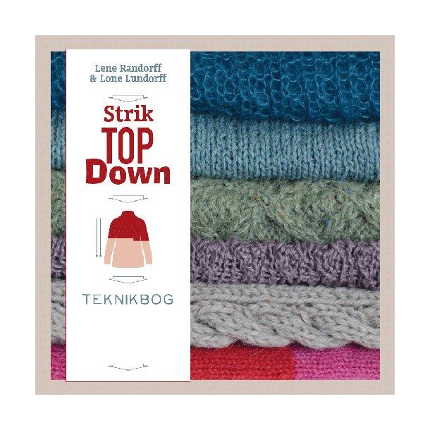 Strik topdown