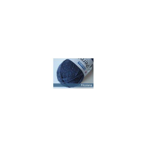 818 fishermann blue