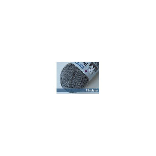 Pernilla 955 medium grey