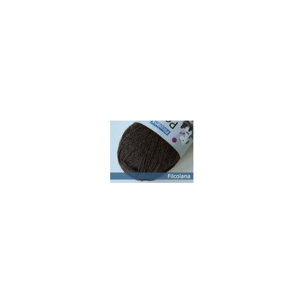 Pernilla 975 dark chokolate