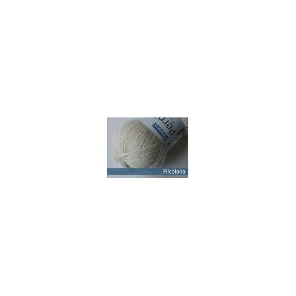 Pernilla 977 marzipan (melange)