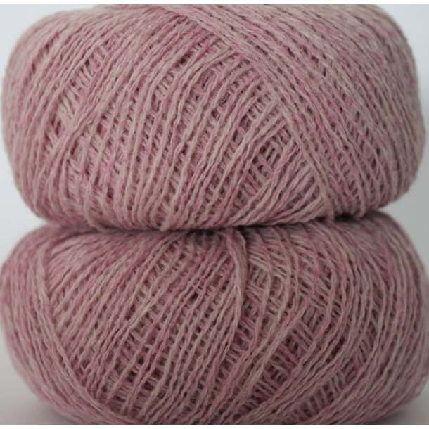 Supersoft rosebud